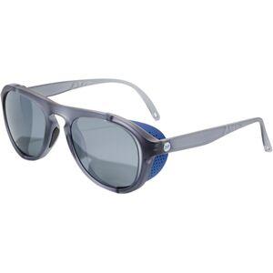 Солнцезащитные очки Sunski Treeline Polarized Sunski