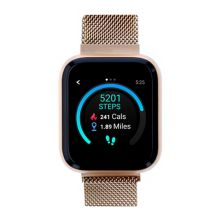 iTouch Air 3 Mesh Strap Smart Watch ITouch