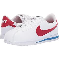 Cortez Basic SL (большой ребенок) Nike Kids