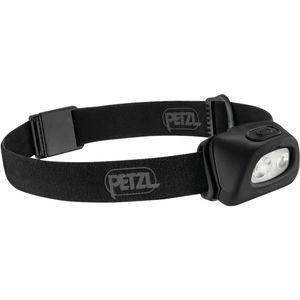 Petzl Tactikka + Налобный фонарь PETZL