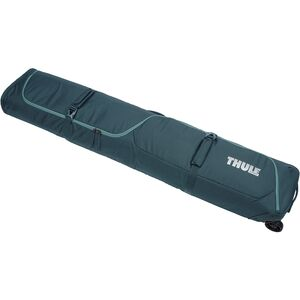 Лыжный ролик Thule RoundTrip 175 см Thule