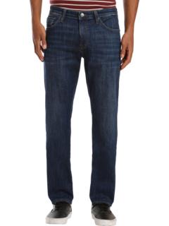 Зак Прямая Нога в Темном Портленде Mavi Jeans