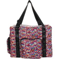Packit Packable нейлон Luv Betsey
