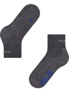 Короткие носки Cool Comfort TK2 Falke