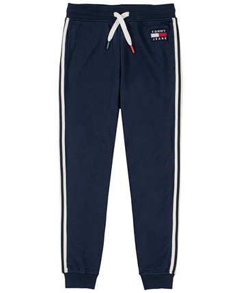 X Space Jam: New Legacy Toddler Boys Space Jam Jogger Tommy Hilfiger