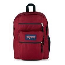 Большой студенческий рюкзак JanSport JanSport