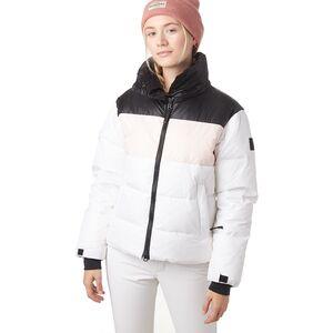 Bogner - Куртка Fire + Ice Garda-D Bogner Fire + Ice