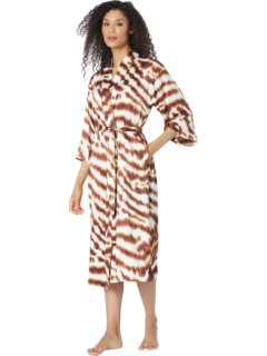 Одеяние бесплотного тигра N by Natori