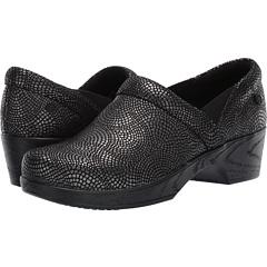 Портленд Klogs Footwear