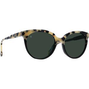 Солнцезащитные очки RAEN optics Lily RAEN Optics