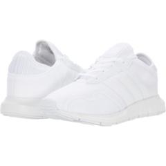 Swift ESS C (Маленький ребенок) Adidas Originals Kids