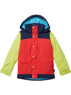 Куртка Elstar Parka (для маленьких и больших детей) Burton Kids