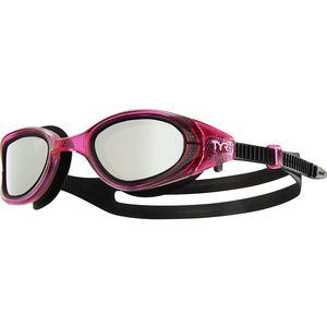 Поляризованные очки для плавания TYR Special Ops 3.0 TYR