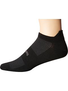 Высокоэффективная вкладка Ultra Light No Show Feetures