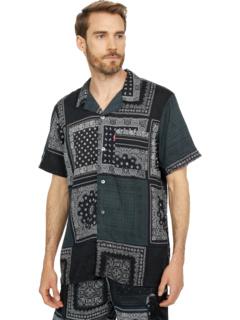 Рубашка Кубано Levi's® Premium