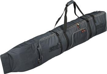 Двойная лыжная сумка Gold Lite Swix