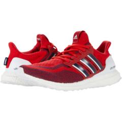 Ultraboost DNA X PE Adidas Running