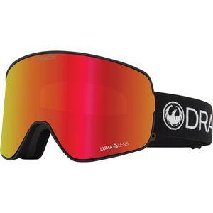 Очки Dragon NFX2 DRAGON