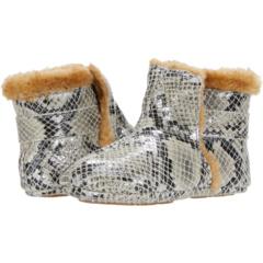 Полярный ботинок (младенец / малыш) Old Soles