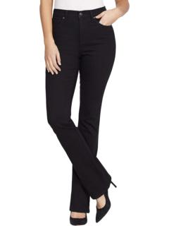 Джинсовые джинсы Amanda Bootcut Gloria Vanderbilt