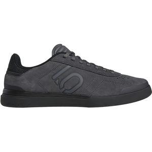 Обувь Five Ten Sleuth DLX Five Ten
