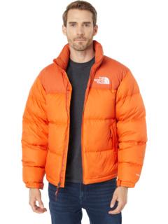 Куртка Nuptse 1996 года The North Face