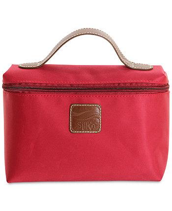 Средняя дорожная сумка Silk'N
