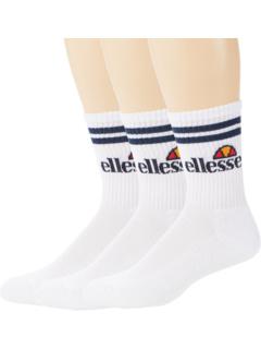 Пуловеры (3 пары) Ellesse