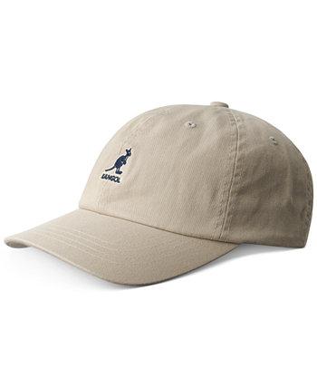Мужская бейсбольная кепка Kangol
