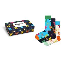 Dog Gift Box Happy Socks