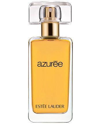 Спрей для ароматов Azurée Pure Estee Lauder
