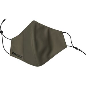 Набор фильтров для лица Outdoor Research Essential Filtered Face Mask Kit Outdoor Research