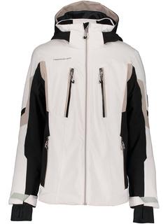 Куртка Mach 11 (для маленьких и больших детей) Obermeyer Kids