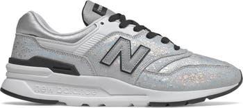 997H Classic Running Sneaker New Balance