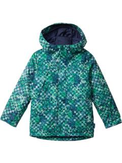Куртка Silvertail (для маленьких / больших детей) Burton Kids