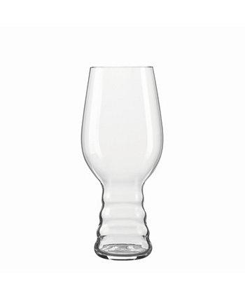 19.1 Oz IPA Glass Set of 6 Spiegelau