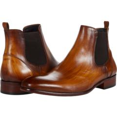Ботинки Almansa Chelsea Massimo Matteo