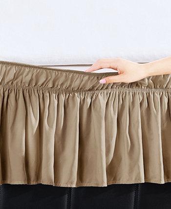 Юбка-кровать с оборками ORIENT HOME COLLECTION
