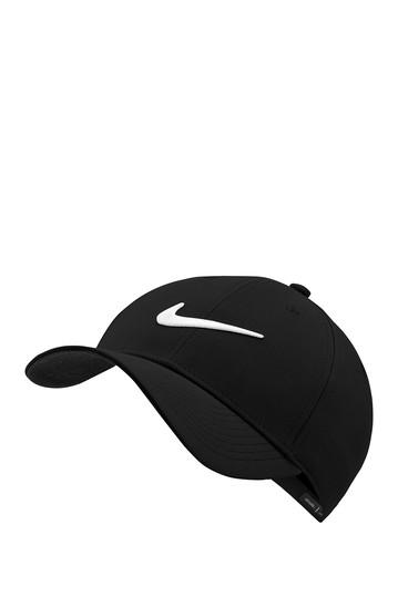 Dri-FIT Sport Cap Nike
