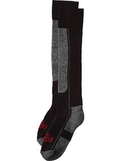 Премиальные носки среднего объема Hot Chillys