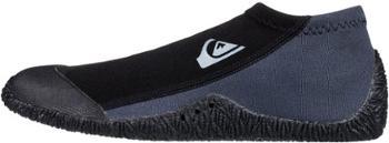 Ботинки для серфинга с круглым носком Prologue Reef Surf - мужские Quiksilver
