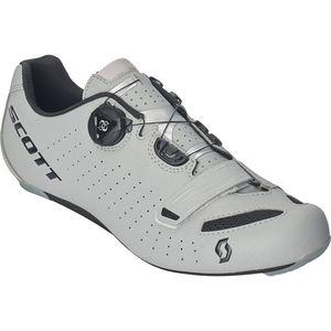 Светоотражающие велосипедные кроссовки Scott Road Comp Boa Scott