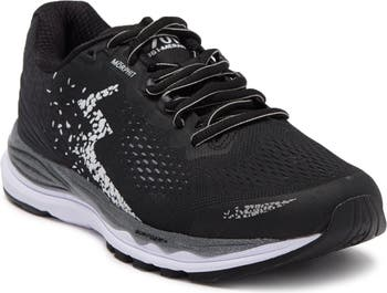 Meraki Athletic Sneaker 361 Degrees