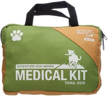 ADS Trail Dog Аптечка первой помощи Adventure Medical Kits