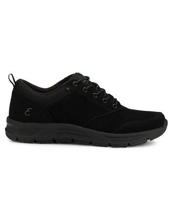 Мужская рабочая обувь Emeril Lagasse с противоскользящим покрытием Emeril Lagasse Footwear
