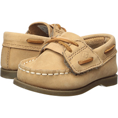 A/O Crib (Infant/Toddler) Sperry Kids