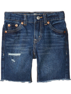 Джинсовые шорты 511 ™ Slim Fit (для маленьких детей) Levi's®