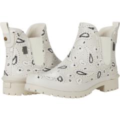 Rowan Rain Boots Keds