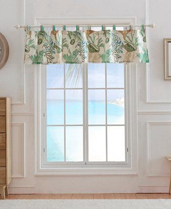 Подставка под окно из нефрита Атлантиды Greenland Home Fashions
