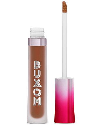 Крем для губ Vibe Island Full-On Plumping Lip Cream Buxom Cosmetics